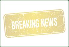 BREAKING-NEWS-INCA-DIN-ANII-90