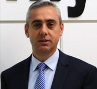 Adrian Grecu