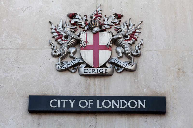 Aung San Suu Kyi's city of London Corporation's Freedom Award will be suspended rather than revoked