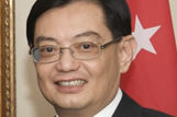 Sheikh Hasina urged Singapore to push Myanmar