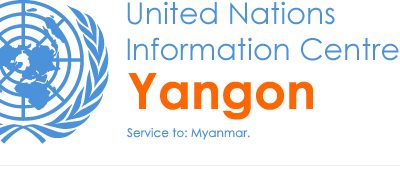United Nations asked Myanmar to unblock  internet