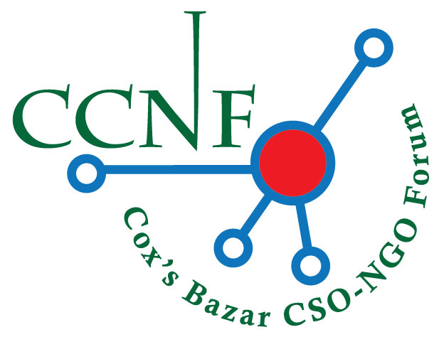 Cox's Bazar's NGO Forum ask for a revision of Covid19 fund allocation.