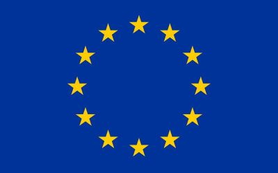 European Union: Statement by the Spokesperson on the Myanmar general elections
