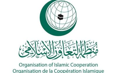 Saudi Arabia, OIC and UN envoy discusses Rohingya crisis