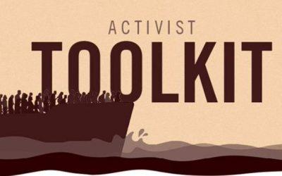 "Amnesty introduces ""Rohingya Voices Matter"" toolkit to raise Rohingya awareness"