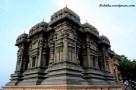 Dichpally Ramalayam, Nizamabad