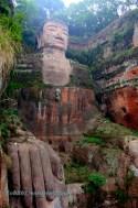 Majestic Great Grand Buddha