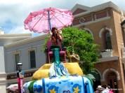 Disneyland Hong kong (4)