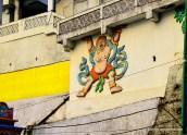 Darjeeling_streets (5)