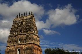 Ammapalli kodandarama temple (2)