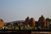 Chalukyan temples (8)