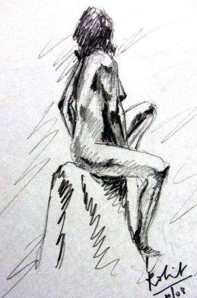 004__2011_08_23