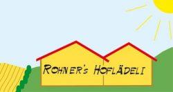 Rohner's Hoflädeli