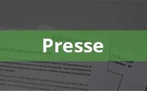 Presse Hörtig rohrpost
