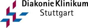 Rohrpost Referenz Diakonie Klinikum Stuttgart