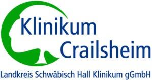 Rohrpost Referenz Klinikum Crailsheim