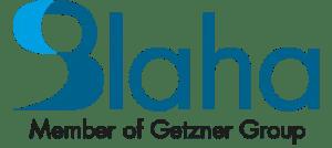 Kundenreferenz-Blaha