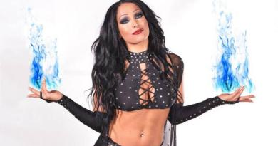 Mandy León Talks Women of Honor and More Ahead of Final Battle