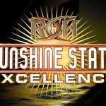 ROH 11/12/17 Sunshine State Excellence Results *TV SPOILERS*