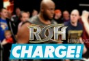 Can ROH get back on Cable TV? Speculating on 4 possibilities.