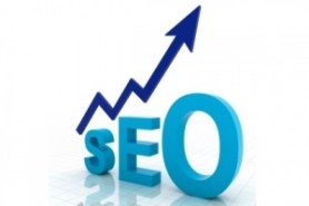 SEO and Stocks