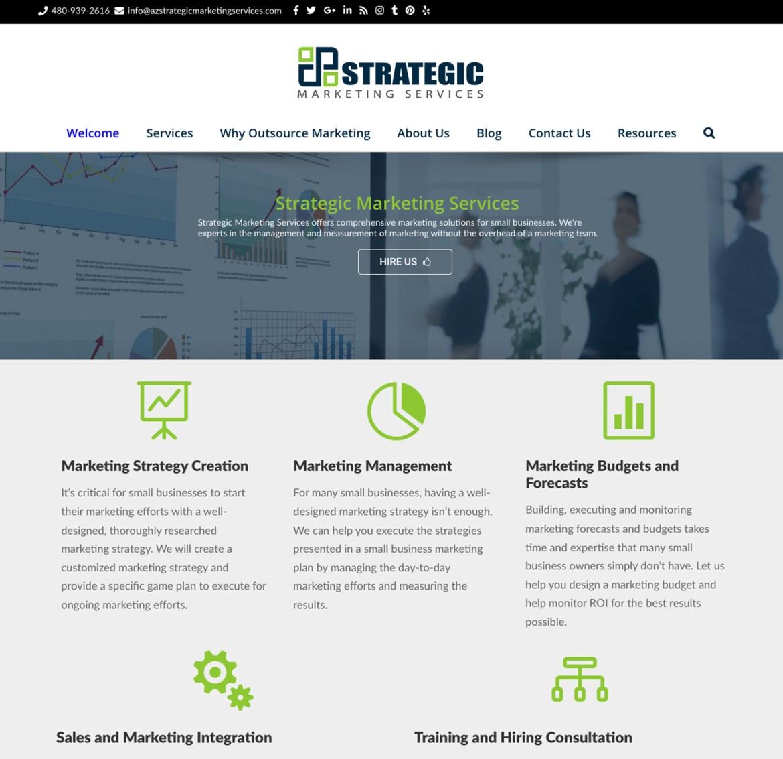 azstrategicmarketing
