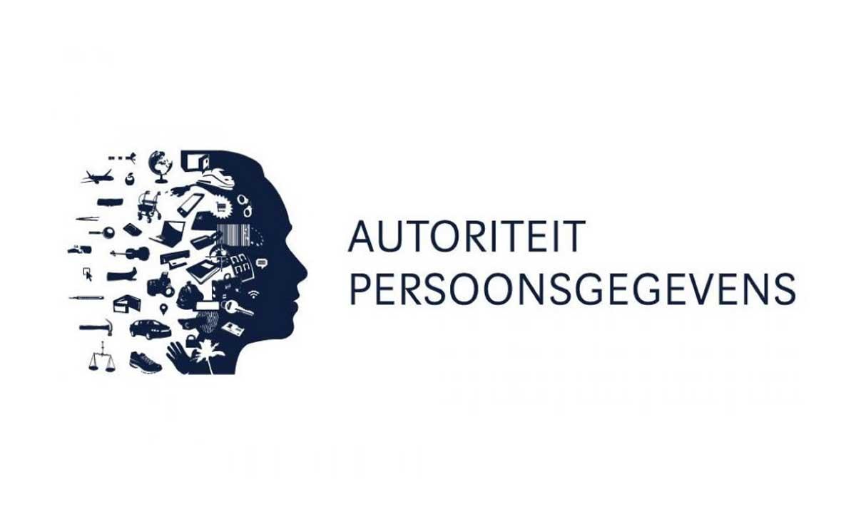 Datalekken Autoriteit Persoonsgegevens