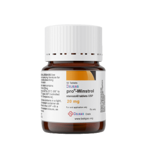 What are the best steroids for weight loss