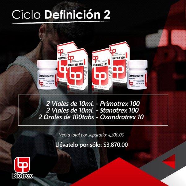 Biotrex Ciclo Definición2 copia