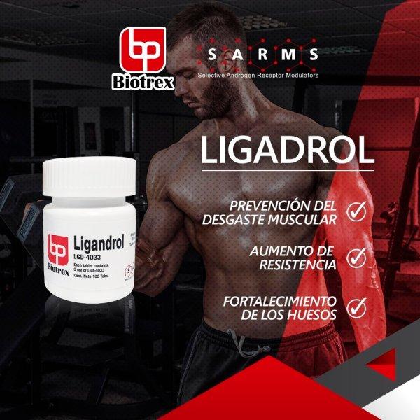 Ligadrol2