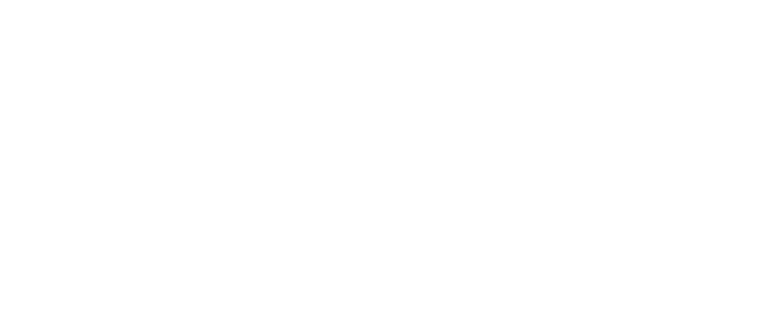Logo Kamagr