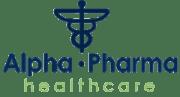 alpha pharma brand logo 871x306 1 e1580323073933