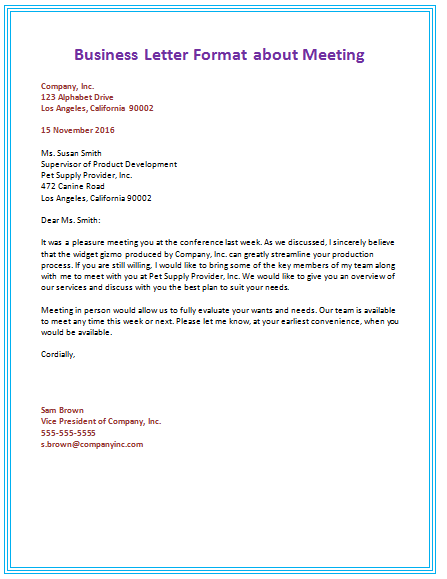 Writing A Business Letter Heading from i1.wp.com