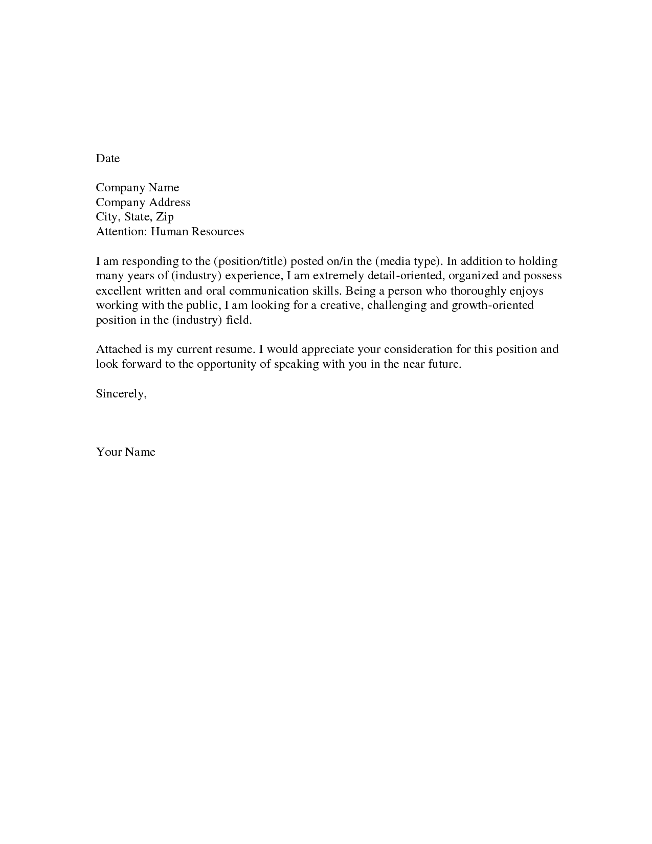 Great Cover Letter Samples from i1.wp.com