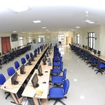 Start Computer Center Business India