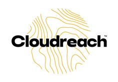 Siegel+Gale Partners with Cloudreach on Brand Relaunch