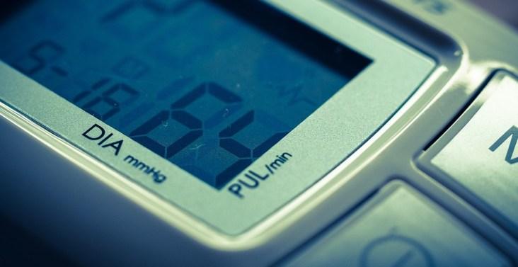 Todavía falta mucho camino por recorrer para que el cuidad de nuestra salud pueda ser digital.