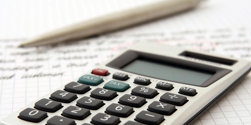 ¿Cómo financia el capital riesgo empresas de biotecnología?