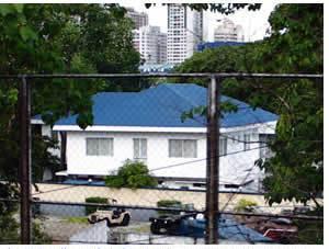 pnp-white-house