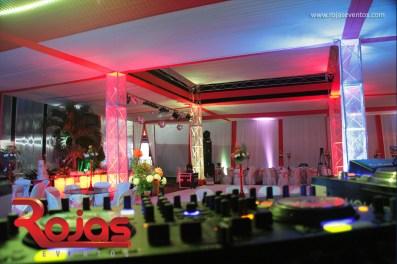 fotos rojas eventos 01