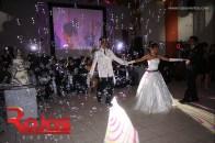 fotos rojas eventos 06