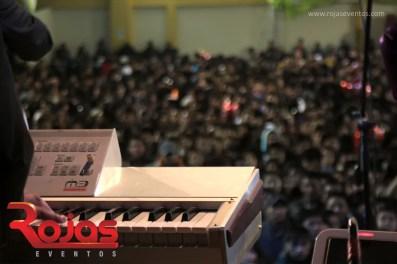 sonido 2000 - rojas eventos 09