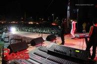 lucho-rojas-upla-aniversario-en-yauris-huancayo-17