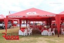 2013-caja-huancayo-aniversario-rojas-eventos-04