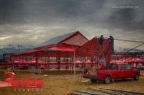 2013-caja-huancayo-aniversario-rojas-eventos-17