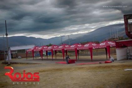 2013-caja-huancayo-aniversario-rojas-eventos-20