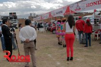 2013-caja-huancayo-aniversario-rojas-eventos-24