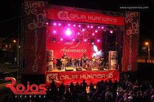 2013-caja-huancayo-aniversario-rojas-eventos-29