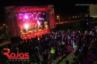 2013-caja-huancayo-aniversario-rojas-eventos-30