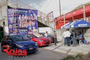 rojas-centrocoop aniversario-oroya-11